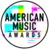 AmericanMusicAwards2017.jpg