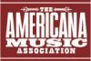 AmericanaMusicAssociation2017.jpg