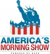 AmericasMorningShowLogo2015.jpg