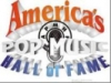 AmericasPopMusicHallOfFame2016.jpg