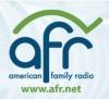 americanfamilyradio2015.jpg