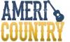 americountry3.24.jpg