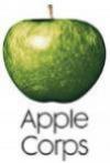 AppleCorps2016.jpg