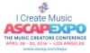 ASCAPICreateMusic2016.jpg