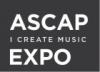 ASCAPICreateMusicExpo2016.jpg