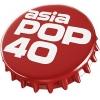 asianpop40.jpg
