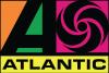 AtlanticRecordsLogo2018.jpg
