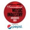 awardspepsi2015.JPG