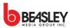 BeasleyMediaGroup2017.jpg