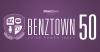 Benztown502015.jpg