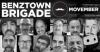 BenztownBrigade2018.jpg