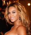 BeyonceSept4342015.jpg