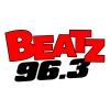 beatz963WestPalmBeach.jpg