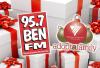 benfmradiothon.jpg