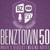 benztown50.jpg