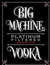 BigMachineVodka.png