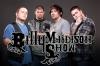 BillyMadisonShow2015.jpg