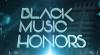 BlackMusicHonors2017.jpg