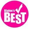 BlainesBestLogo.jpg