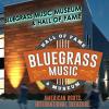 bluegrassHOF.jpg
