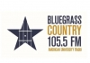 bluegrasscountry2016.jpg