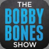 BobbyBonesShow.jpg