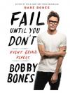 Bonesbook.jpg