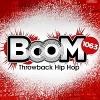 Boom106.3ColumbusOH2015.jpg