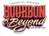 BourbonBeyond2017.jpg