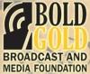 boldgoldfoundation2015.jpg