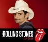 BradPaisleyRollingStones.jpg