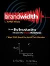 Brandwidth2015.jpg