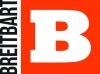 Breitbart2015.jpg