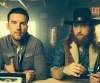 BrothersOsbrone1.25.jpg