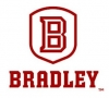 bradley2015.jpg
