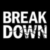breakdown2017.jpg