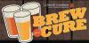 brewcure.jpg