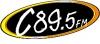 c89.5logo.jpg