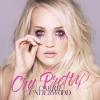 CarrieUnderwoodCryPrettyAlbum09122018.jpg