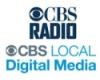 CBSRadioUSETHISONE.jpg