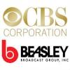 cbsbeasley2016.jpg