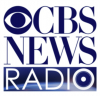 cbsnewsradio2017.jpg