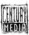 CenturyMedialogo.jpg