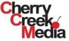 CherryCreekMedia2016.jpg