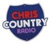 ChrisCountryRadio.jpg