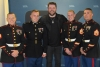 ChrisYoungwithMarines11212016.jpg