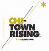 chitownrising.jpg
