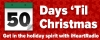 christmasbanneriheartradio.jpg