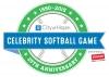 CityOfHopeSoftballGame2015.jpg
