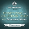 ClipInteractiveMonetizingTheYear2015.jpg